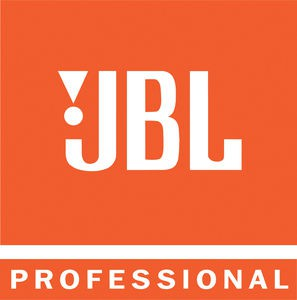 jbl_professional_logo