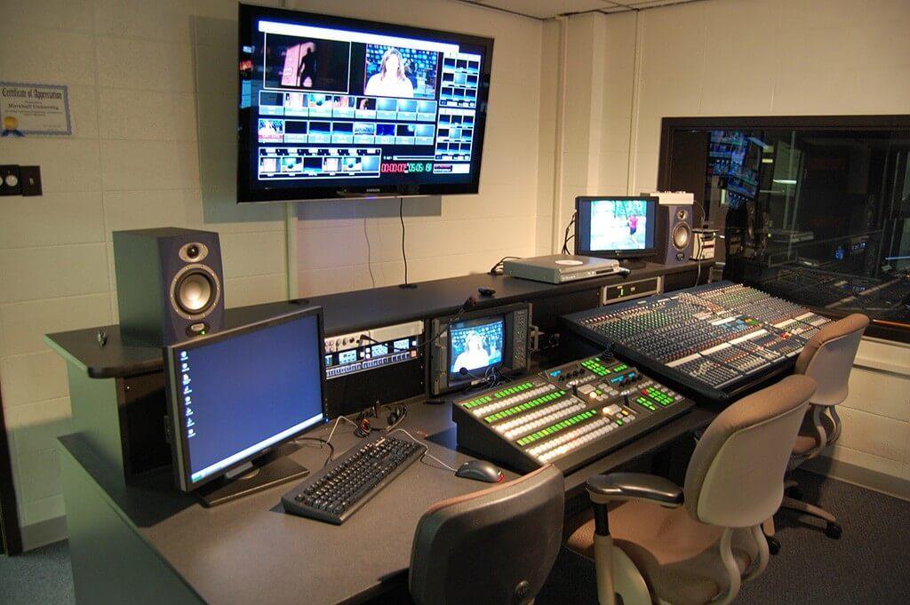 mediatech-hd-studio-coversion-1024×681-1024×681